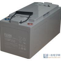 意大利非凡蓄电池12SP150型号尺寸/价格