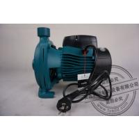 浙江利欧ACm37自吸离心泵加压泵空气能热泵暖通专用