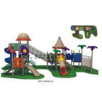 【振兴】东莞室内儿童乐园 儿童游乐场设备 攀爬网拓展设施厂家直销