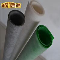 源头厂家生产高分子聚乙烯丙纶防水卷材 屋面专用丙纶防水材料