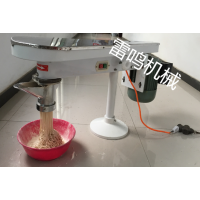 土豆粉机器 全自动土豆粉机 土豆粉机价格