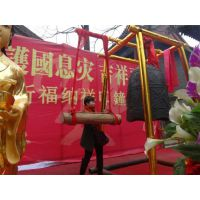 吉林铜钟,铜钟厂家(图),寺庙铜钟