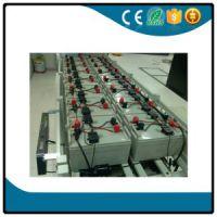 甘肃GM-PDM蓄电池在线监测装置厂家