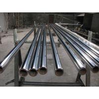 陕西304不锈钢精密光亮管-中国供应商