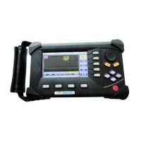 南京迪威普DVP-322 光时域反射仪 OTDR
