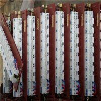 枣庄 卓智生产 XL-21动力柜 低压成套电器开关柜 地址