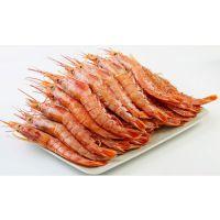 青岛进口带鱼报关代理/进口海鲜清关代理