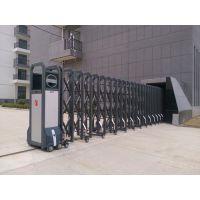 合肥电动门价格,合肥电动伸缩门,合肥南高门控