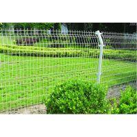 博达护栏厂为您介绍园林护栏的产品样式、园林绿化带隔离护栏(图)