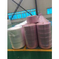 供应四川医用材料 隔尿垫无纺布