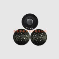 专业蓝牙喇叭厂家 头戴式 立体声 全音域27mm-40mm