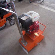 沥青水泥路面开槽机 专业生产开槽机