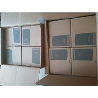 供应HC-SFS153B HC-SFS202K伺服电机正规供应