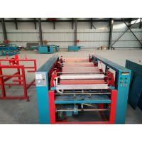 编织袋生产设备 编织袋机械设备 编织袋印刷机 编织袋胶版印刷机 编织袋三色印刷机