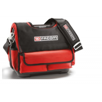 Facom 工具包BS.T14 420mm x 240mm x 340mm工具盒 工具箱包