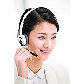 欢迎访问{苏州桑夏太阳能官方网站}各中心售后服务热线电话