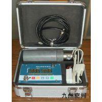 供应智能炮孔深度和角度测量仪(新款)生产   JZ-CSJ10