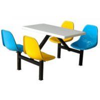 河南郑州餐桌椅价格,餐桌椅批发,餐桌椅厂家,餐桌椅定做