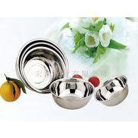 不锈钢盆生产厂家 广州不锈钢盆生产厂家 超优质不锈钢盆生产厂家