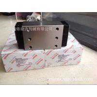 江苏力士乐滑块代理商/R165111320现货/滚珠型滑块  大量库存