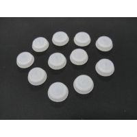 供应美顺0.2x0.5硅胶防滑垫硅/橡胶制品/硅胶杂件/密封件O型圈/