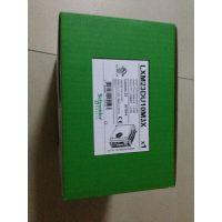 供应LXM32CD18M2 LXM32AD18M2伺服厂家直销