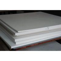兆海聚四氟乙烯板厂家,四氟板哪里有卖的,四氟板的厂家