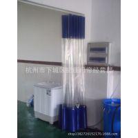 空调门帘,洗车门帘透明软玻璃门帘软玻璃 pvc透明软玻璃 透明