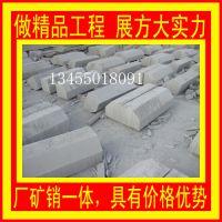 山东石材市场在哪里?五莲县石材工业园是山东石材市场
