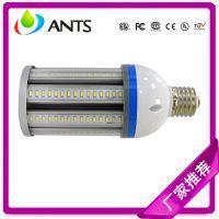 LED玉米灯供应