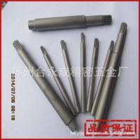苏州提供压铸件 镁合金表面喷砂加工 专注表面喷砂加工厂家