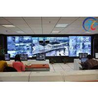 南京综合布线 安全防范系统 网络维护 计算机房建设——仲子路智能
