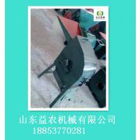 镇江玉米秸秆粉碎机 多功能家用小型饲料粉碎机