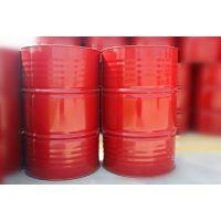 厂家供应 聚合MDI 黑料 异氰酸酯 M200韩国
