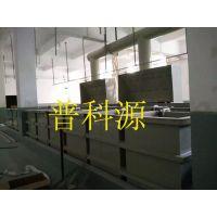 江西 渐江 绍兴 温州 金华铝氧化设备,氧化铝设备厂家