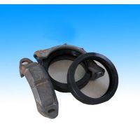 国明塑胶(图)_环保沟槽管件密封圈_沟槽管件密封圈