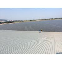 太原钢结构 供应钢结构加工一体化服务