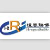 北京恒泰瑞博科技发展有限公司