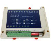 模拟量无线接收模块--dw-aj21物联网组网好帮手,传输4-20mA信号
