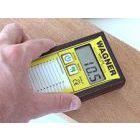 木材含水率测定仪/木材水分计/木材测湿仪/木材湿度计(美国) 型号:shjs-MMC220