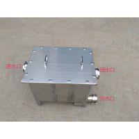供应南京新型雨污分流器