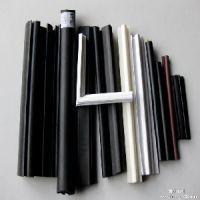 广西TPR热塑性弹性体,光宇塑胶优质TPE/TPR热塑性弹性体供应
