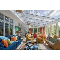 民生门窗(图)|安阳阳光房造价|阳光房造价
