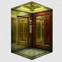 供应销售电梯、电梯配件