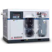 复盛空压机配件-云浮复盛空压机维修保养