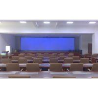 PVC防静电地板价格|西安防静电地板厂家|未来星机房地板品牌