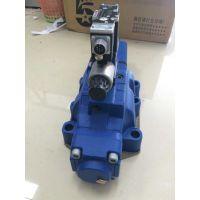 特价供应原装进口力士乐4WRZE32W8-520-71/6EG24N9K4/A1D3M电磁阀