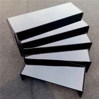 苏州鼎盛有机玻璃公司0512-65791733