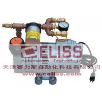ISO 9001安全设备美国Air Systems空气泵