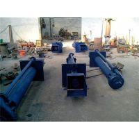 玛多县SP液下渣浆泵、三联泵业、尾矿泵